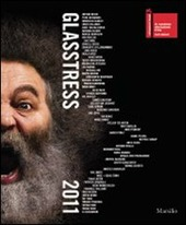 Glasstress 2011
