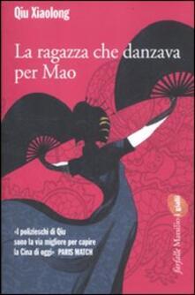 La ragazza che danzava per Mao.pdf