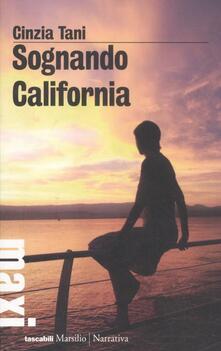 Sognando California.pdf