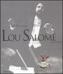 Lou Salomé.pdf