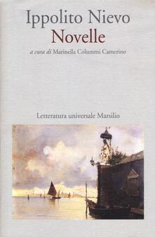 Novelle.pdf