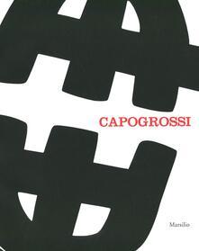 Capogrossi. Una retrospettiva. Catalogo della mostra (Venezia, 29 settembre 2012-10 febbraio 2013). Ediz. illustrata.pdf