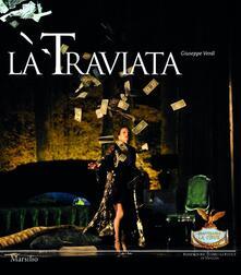 Associazionelabirinto.it La Traviata Image