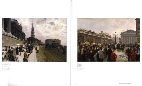 Libro De Nittis. Catalogo della mostra (Padova, 19 gennaio-26 maggio 2013)  2