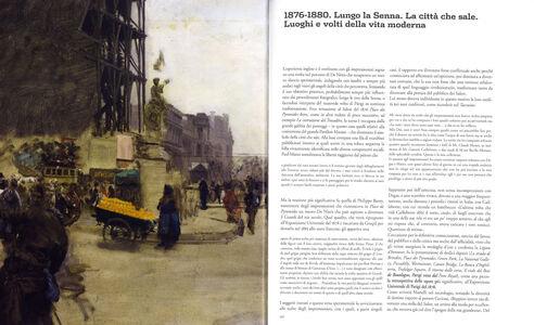 Libro De Nittis. Catalogo della mostra (Padova, 19 gennaio-26 maggio 2013)  3