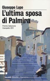 L' ultima sposa di Palmira