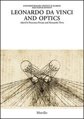 Leonardo da Vinci and optics