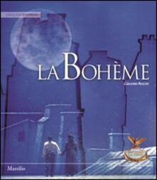 La Bohème. Ediz. inglese.pdf