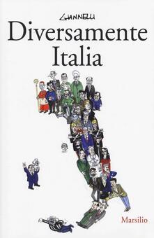 Listadelpopolo.it Diversamente Italia Image