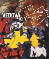 Vedova Tintoretto
