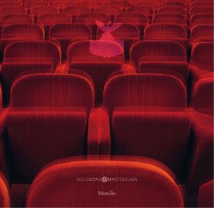 Foto Cover di Reflexions Masterclass al Gran Teatro La Fenice, Libro di  edito da Marsilio