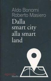 Dalla smart city alla smart land