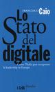 Lo Stato del digital