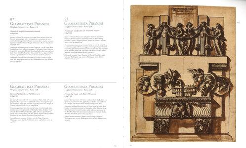 Libro La poesia della luce-The poetry of light. Disegni veneziani dalla National Gallery of art di Washington. Catalogo della mostra (Veneiza, 6 dicembre 2014 - marzo 2015) Andrew Robison 4