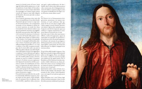 Libro Carpaccio. Vittore e Benedetto da Venezia all'Istria. Catalogo della mostra (Conegliano, 7 marzo-28 giugno 2015). Ediz. illustrata  2