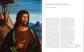 Libro Carpaccio. Vittore e Benedetto da Venezia all'Istria. Catalogo della mostra (Conegliano, 7 marzo-28 giugno 2015). Ediz. illustrata  3