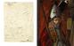 Libro Carpaccio. Vittore e Benedetto da Venezia all'Istria. Catalogo della mostra (Conegliano, 7 marzo-28 giugno 2015). Ediz. illustrata  4
