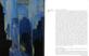Libro Il demone della modernità. Pittori visionari all'alba del secolo breve. Catalogo della mostra (Rovigo, 14 febbraio-14 giugno 2015). Ediz. illustrata  1