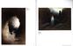 Libro Il demone della modernità. Pittori visionari all'alba del secolo breve. Catalogo della mostra (Rovigo, 14 febbraio-14 giugno 2015). Ediz. illustrata  3