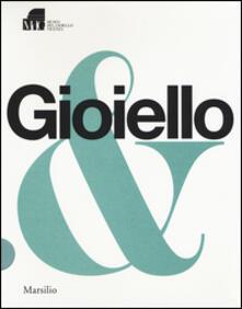 Squillogame.it Gioiello & 1. Ediz. illustrata Image