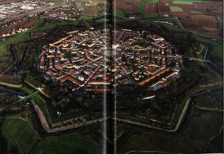 Libro Storia dell'architettura nel Veneto. Il Cinquecento. Ediz. illustrata  2