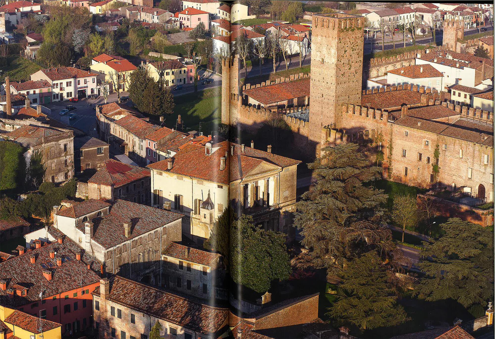 Storia dell 39 architettura nel veneto il cinquecento ediz for Libri sull architettura