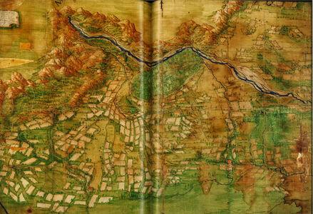 Libro Storia dell'architettura nel Veneto. Il Cinquecento. Ediz. illustrata  4