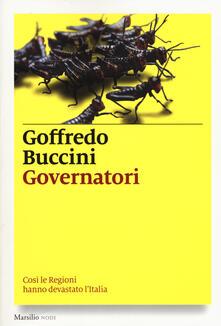 Governatori. Così le Regioni hanno devastato lItalia.pdf