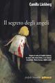 segreto degli angeli