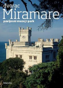 Dvorac Miramare.pdf