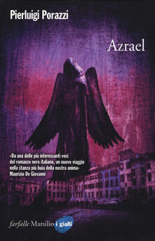 Mercatinidinataletorino.it Azrael Image