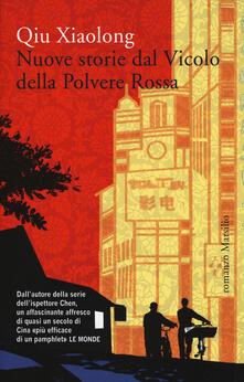 Nuove storie dal Vicolo della Polvere Rossa.pdf