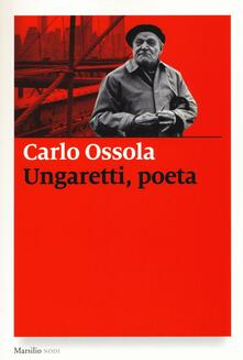 Ungaretti, poeta.pdf