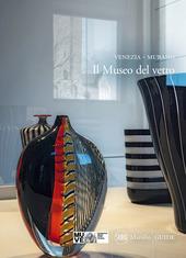 Venezia. Murano. Museo del vetro