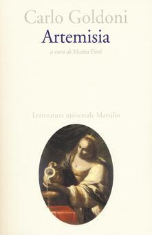 Grandtoureventi.it Artemisia Image