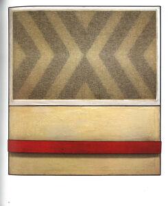 Foto Cover di Imagine. Nuove immagini nell'arte italiana (1960-1969). Catalogo della mostra (Venezia, 23 aprile-19 settembre 2016), Libro di  edito da Marsilio 1