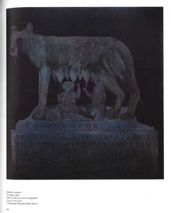 Foto Cover di Imagine. Nuove immagini nell'arte italiana (1960-1969). Catalogo della mostra (Venezia, 23 aprile-19 settembre 2016), Libro di  edito da Marsilio 2