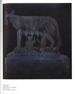 Libro Imagine. Nuove immagini nell'arte italiana (1960-1969). Catalogo della mostra (Venezia, 23 aprile-19 settembre 2016). Ediz. illustrata  2