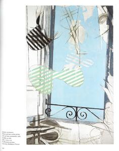 Libro Imagine. Nuove immagini nell'arte italiana (1960-1969). Catalogo della mostra (Venezia, 23 aprile-19 settembre 2016). Ediz. illustrata  4