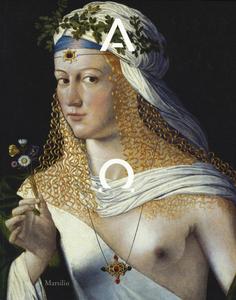 Libro Aldo Manuzio. Il Rinascimento di Venezia. Catalogo della mostra (Venezia, 19 marzo 2015-19 giugno 2016). Ediz. illustrata  0