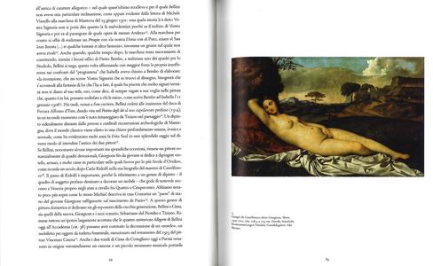 Libro Aldo Manuzio. Il Rinascimento di Venezia. Catalogo della mostra (Venezia, 19 marzo 2015-19 giugno 2016). Ediz. illustrata  1