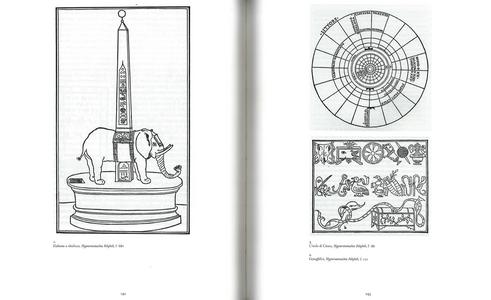Libro Aldo Manuzio. Il Rinascimento di Venezia. Catalogo della mostra (Venezia, 19 marzo 2015-19 giugno 2016). Ediz. illustrata  2