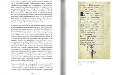 Libro Aldo Manuzio. Il Rinascimento di Venezia. Catalogo della mostra (Venezia, 19 marzo 2015-19 giugno 2016). Ediz. illustrata  3