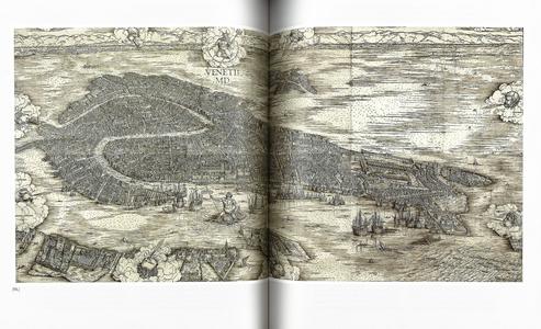 Libro Aldo Manuzio. Il Rinascimento di Venezia. Catalogo della mostra (Venezia, 19 marzo 2015-19 giugno 2016). Ediz. illustrata  4
