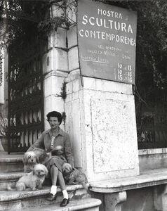 Foto Cover di Da Kandinsky a Pollock. La grande arte dei Guggenheim. Catalogo della mostra (Firenze, 19 marzo-24 luglio 2016), Libro di  edito da Marsilio 2