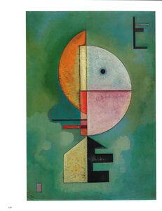 Foto Cover di Da Kandinsky a Pollock. La grande arte dei Guggenheim. Catalogo della mostra (Firenze, 19 marzo-24 luglio 2016), Libro di  edito da Marsilio 4