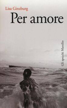 Per amore.pdf