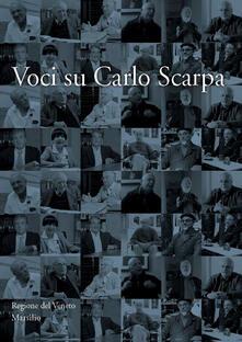 Fondazionesergioperlamusica.it Voci su Carlo Scarpa Image
