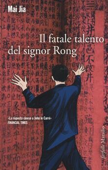 Il fatale talento del signor Rong.pdf