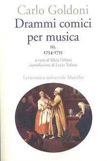 Drammi comici per musica. Vol. 3: 1754-1755..pdf